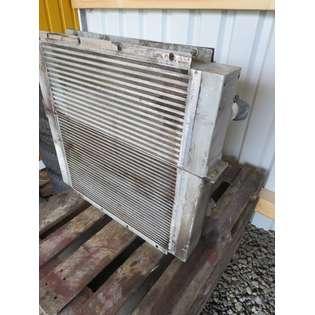 radiator-sennebogen-used-cover-image
