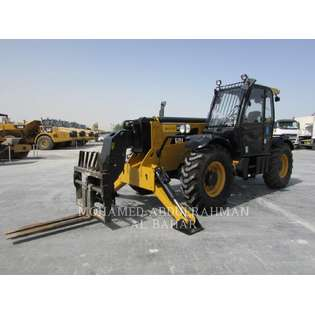 2015-caterpillar-th417cgclrc-37950-cover-image