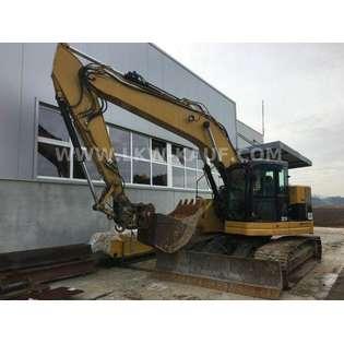 2010-caterpillar-312dl-cr-schild-amp-powertilt-14387734