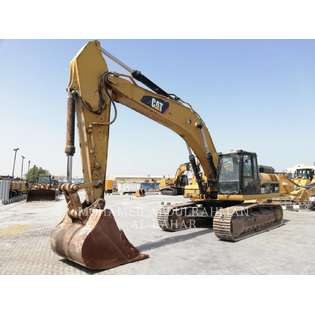 2013-caterpillar-336dl-cover-image