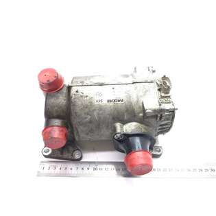 oil-filters-daf-used-cover-image