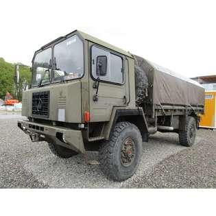 1984-saurer-6-dm-4x4-mit-winde-army-cover-image