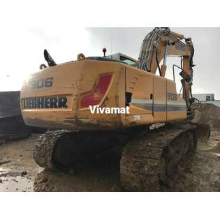 2008-liebherr-r906s-37753-cover-image