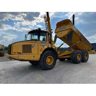 2005-volvo-a25d-378369-cover-image