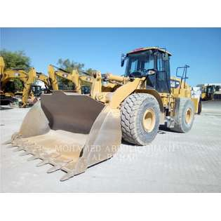 2015-caterpillar-966h-38001-cover-image