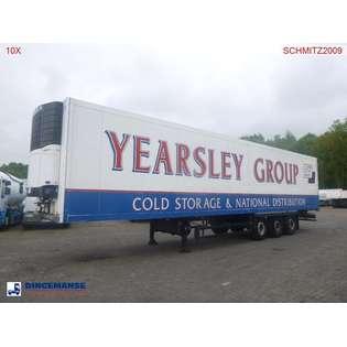 2009-schmitz-frigo-trailer-carrier-vector-1850-119994-cover-image
