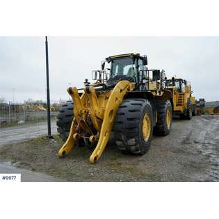 2018-caterpillar-986k-tunnel-rigged-wheel-loader-with-gjerstad-6-m3-cover-image