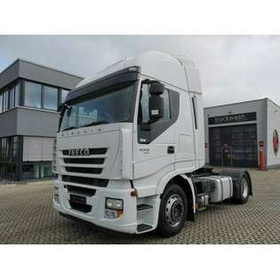 2013-iveco-stralis-450-38407-cover-image