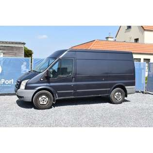 2009-ford-transit-119955-cover-image