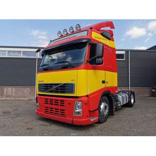 2009-volvo-fh400-120082-cover-image