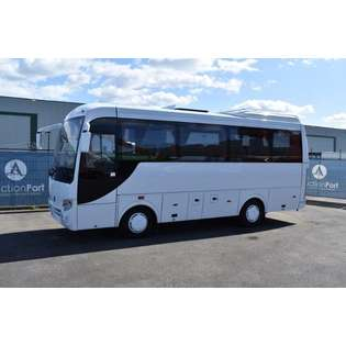 2018-temsa-bus-cover-image