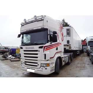 2007-scania-r500-38157-cover-image