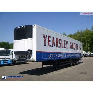 2009-schmitz-frigo-trailer-carrier-vector-1850-119989-cover-image