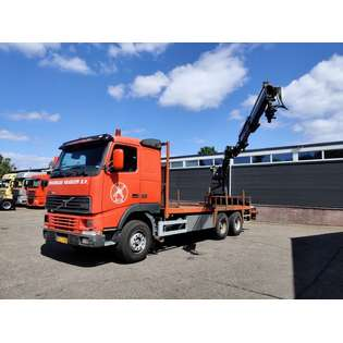2000-volvo-fh12-380-cover-image