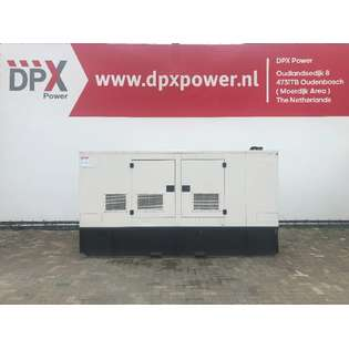 2006-olympian-xqe135-150-kva-generator-dpx-11893-cover-image
