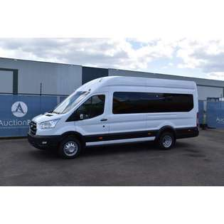2019-ford-transit-119963-cover-image
