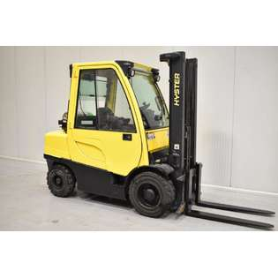2007-hyster-h3-5-ft-cover-image