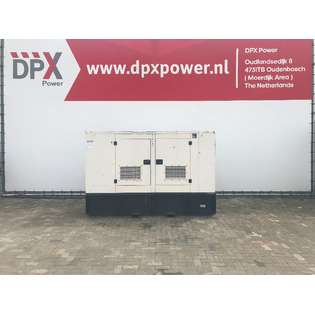 2003-olympian-xqe75-80kva-generator-dpx-11889-cover-image