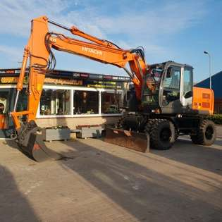 2013-hitachi-zaxis-140w-cover-image