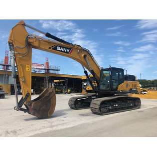 2018-sany-large-excavator-sy365c-cover-image