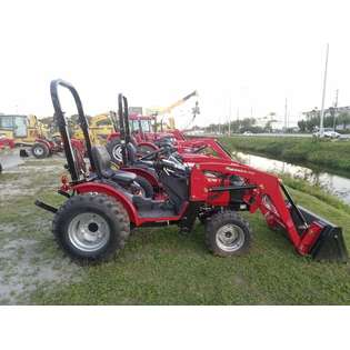2017-mahindra-max-26xl-4wd-hst-cover-image