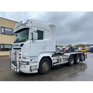 2014-scania-r580-120335-cover-image