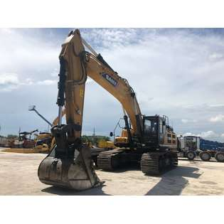 2018-sany-large-excavator-sy500h-tier-4f-us-cover-image