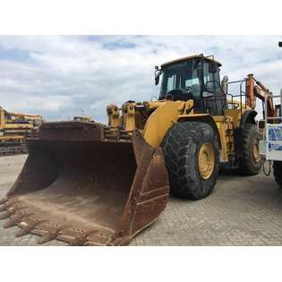 2015-caterpillar-980h-cover-image