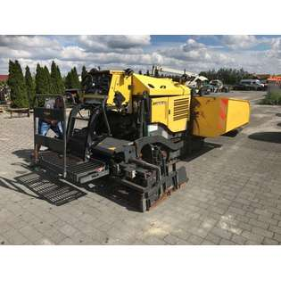 2011-bomag-bf223c-120403-cover-image