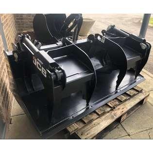 jcb-66-heavy-duty-scrap-grapple-jcb-used-part-no-333-l1109-cover-image