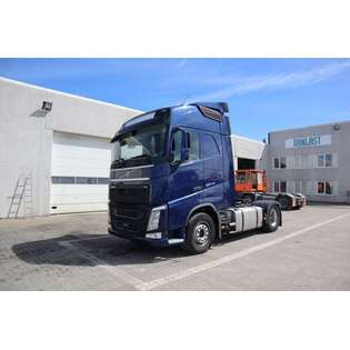 2016-volvo-fh-460-120342-cover-image