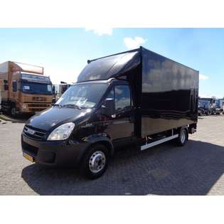2009-iveco-daily-65c18-120539-cover-image