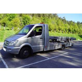 2010-mercedes-benz-sprinter-cover-image