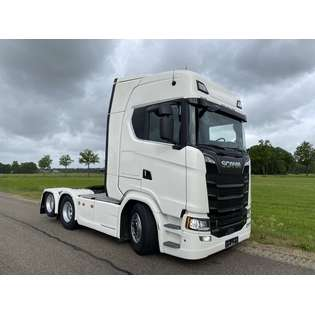 2018-scania-s650-cover-image