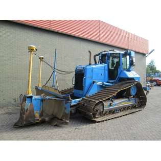 2009-caterpillar-d6n-lgp-120704-cover-image