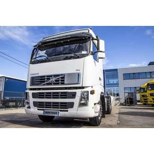 2007-volvo-fh-440-120719-cover-image