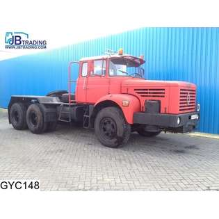 1971-berliet-tbo15m3-cover-image