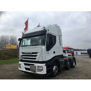 2020-iveco-stralis-450-cover-image