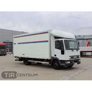 2002-iveco-eurocargo-tector-ml-75e15-380090-cover-image