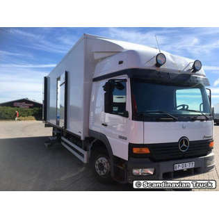 2004-mercedes-benz-12-28-atego-cover-image