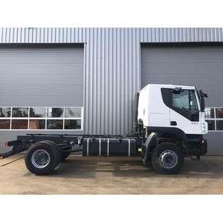 2018-iveco-trakker-380-120755-cover-image