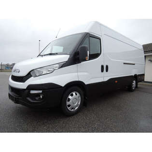 2016-iveco-35-150-120760-cover-image