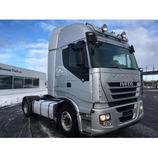 2020-iveco-stralis-cover-image