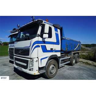 2009-volvo-fh520-120773-cover-image