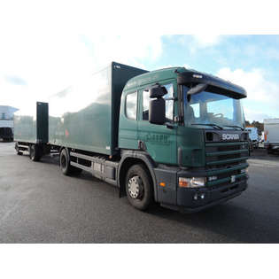 2004-scania-p94-120757-cover-image