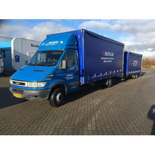 2006-iveco-daily-120124-cover-image