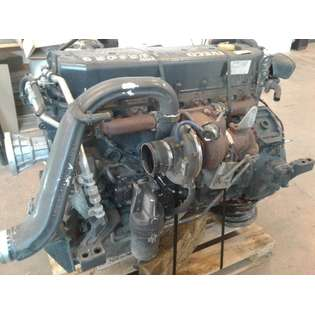 engines-iveco-used-cover-image