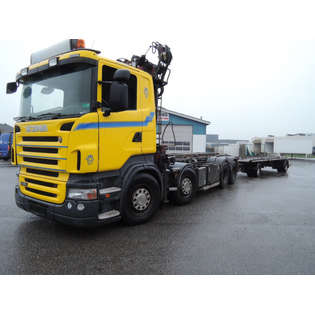 2008-scania-r480-120465-cover-image