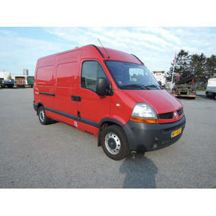 2010-renault-master-t35-cover-image