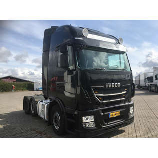 2014-iveco-440tx-p-460-cover-image